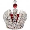 Кто лучший правитель в России?