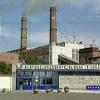 Красноярская ТЭЦ-1 завершает плановые ремонтные работы