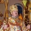 Назаровское благочиние посетит митрополит Красноярский и Ачинский Пантелеимон