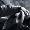 В Хакасии по вине уснувшей за рулем женщины два человека получили травмы