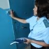 Дорожные полицейские Ачинска перенимают практику судебных приставов