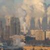 Ачинск и Красноярск названы самыми грязными городами страны