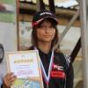 Ачинские школьники забрали все призовые места в соревнованиях по картингу