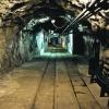 По факту падения лифта в хакасской шахте возбуждено уголовное дело