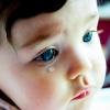 В Боготоле обсудили методы защиты детей от нерадивых родителей