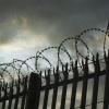 В Красноярском крае задержаны двое мужчин, подозреваемые в убийстве