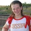 Спортсменки края привезли пять медалей с чемпионата России по гребному слалому