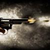 Убийца криминального красноярского авторитета предстанет перед судом