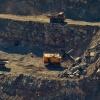 На Краснокаменском руднике уволят 300 человек
