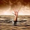 Обнаружено тело утонувшего подростка из Курагино