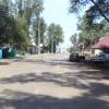 В Хакасии участились случаи ДТП с участием детей