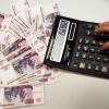 В Дудинке бывшего судебный пристава подозревают в присвоении денег должника