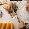 В Красноярском крае установили прожиточный минимум