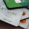 Норильская мошенница украла более 1 млн рублей