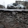 В Канске отремонтировали дороги только после решения суда