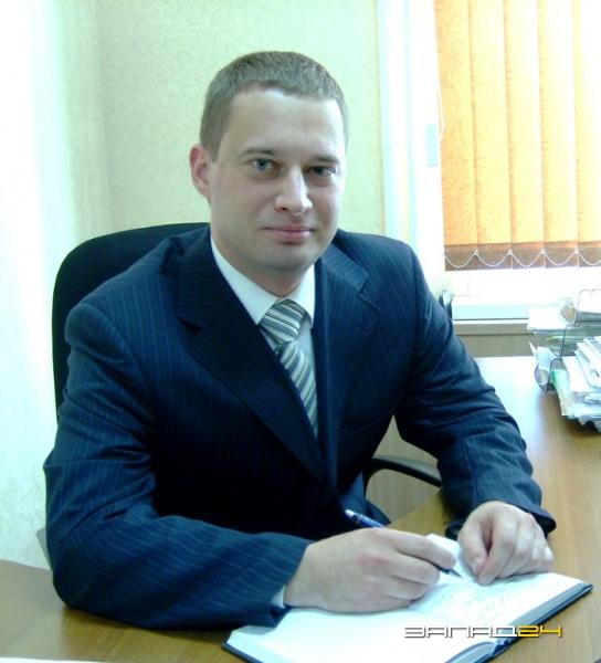 Фото салаты-министра образования хакасии