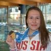 Красноярские спортсмены завоевали 6 медалей чемпионата Европы