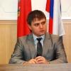 Глава администрации Минусинска подал прошение об отставке