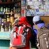 За продажу алкоголя несовершеннолетнему продавец из Абакана предстанет перед судом