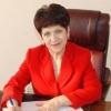 Глава Минусинска Наталья Федотова уходит в отставку