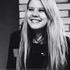 В Красноярске найден труп пропавшей в пятницу 21-летней девушки
