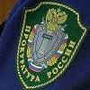 Владимир Ульянов назначен на должность красноярского прокурора