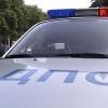 Несовершеннолетний водитель из Хакасии стал виновником смерти пенсионерки