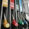 Хакасское УФАС выясняет, почему растут цены на бензин