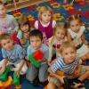 Красноярская администрация заключит договора с 15-ю частными детскими садами