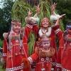 Таймыр отпраздновал День коренных малочисленных народов мира