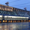 Богучанская ГЭС отказалась возмещать нанесенный биоресурсам вред