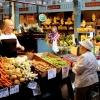 Продукция красноярских фермеров станет основным товаром в магазинах
