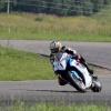 На трассе «Красное кольцо» состоится IV этап чемпионата по мотогонкам