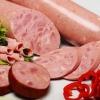 В Абакане изъята и уничтожена партия потенциально опасной колбасы