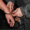 В Ачинске задержана женщина, подозреваемая в убийстве своего мужа