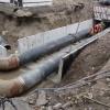 Абакан останется без воды в последнюю неделю августа