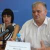 Помощник министра здравоохранения Хакасии рассказал о нехватке льготных лекарств