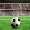 В Ачинске состоится игра Чемпионата Красноярского края по футболу