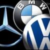 Российским чиновникам запретят приобретать автомобили иностранного производства