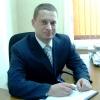 Республиканский центр поддержки предпринимательства в Хакасии возглавит Данил Селиваненко