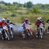 Подведены итоги III этапа Чемпионата и Первенства Красноярского края по мотокроссу