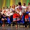 В Абакане состоится концерт Государственного Омского русского народного хора