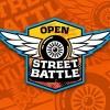 Гонки «Open Street Battle» будут охраняться сотрудниками полиции