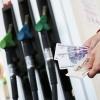 Бензин в Красноярском крае вновь подорожал
