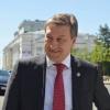 Заместителем и.о. министра энергетики и ЖКХ назначен Евгений Афанасьев