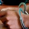 В Абакане трое подростков ограбили своего взрослого собутыльника
