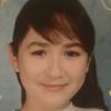 В Черногорске без вести пропала 13-летняя девочка