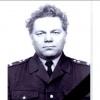Убийца подполковника абаканской милиции в отставке предстанет перед судом
