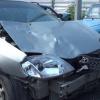 В Абакане пьяный мужчина угнал автомобиль