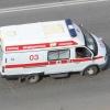В Емельяновском районе выясняются обстоятельства смерти 12-летнего мальчика
